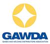 Gases and Welding Distributors Association logo