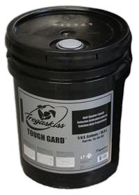 TOUGH GARD 5 gallon bucket old style bucket